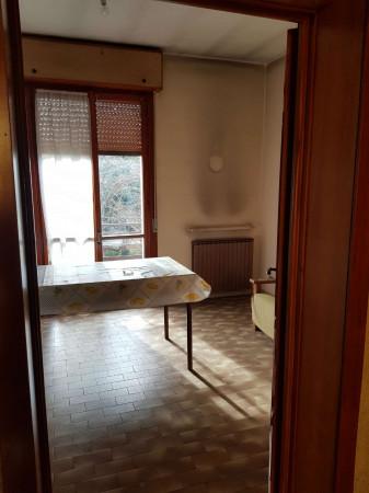 Villa in vendita a Spino d'Adda, Residenziale, Con giardino, 329 mq - Foto 42