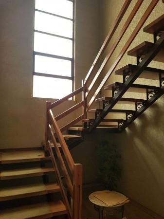 Villa in vendita a Spino d'Adda, Residenziale, Con giardino, 329 mq - Foto 51