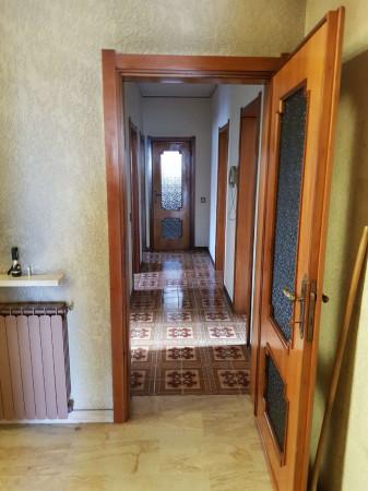 Villa in vendita a Spino d'Adda, Residenziale, Con giardino, 329 mq - Foto 60