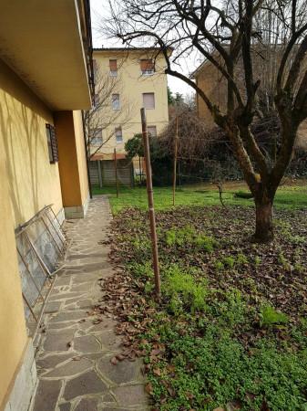 Villa in vendita a Spino d'Adda, Residenziale, Con giardino, 329 mq - Foto 19