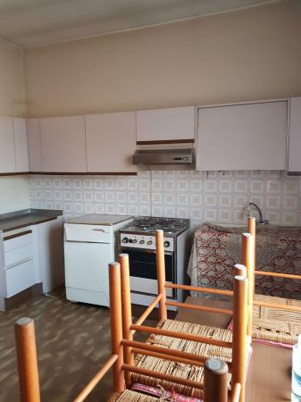 Villa in vendita a Spino d'Adda, Residenziale, Con giardino, 329 mq - Foto 33