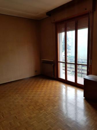 Villa in vendita a Spino d'Adda, Residenziale, Con giardino, 329 mq - Foto 37