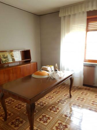 Villa in vendita a Spino d'Adda, Residenziale, Con giardino, 329 mq - Foto 74