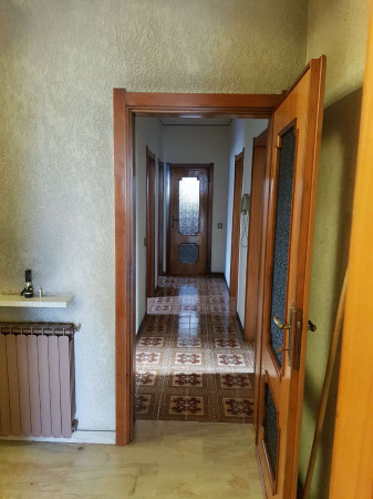 Villa in vendita a Spino d'Adda, Residenziale, Con giardino, 329 mq - Foto 77