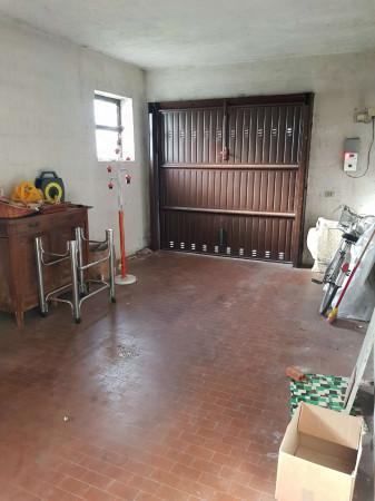 Villa in vendita a Spino d'Adda, Residenziale, Con giardino, 329 mq - Foto 64