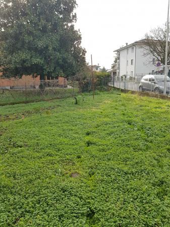 Villa in vendita a Spino d'Adda, Residenziale, Con giardino, 329 mq - Foto 18