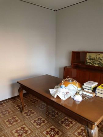 Villa in vendita a Spino d'Adda, Residenziale, Con giardino, 329 mq - Foto 52