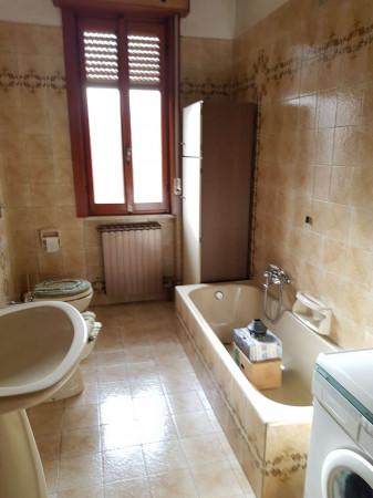 Villa in vendita a Spino d'Adda, Residenziale, Con giardino, 329 mq - Foto 68