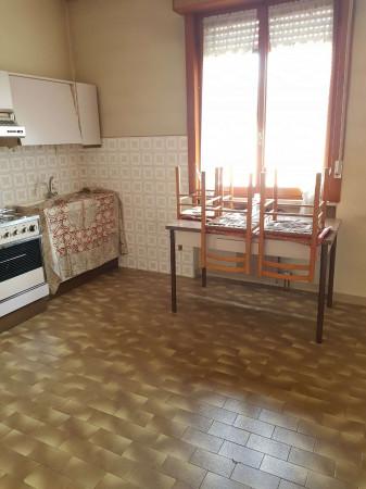 Villa in vendita a Spino d'Adda, Residenziale, Con giardino, 329 mq - Foto 35