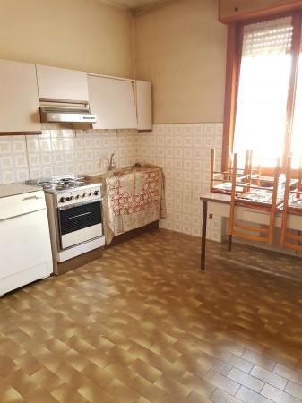 Villa in vendita a Spino d'Adda, Residenziale, Con giardino, 329 mq - Foto 66