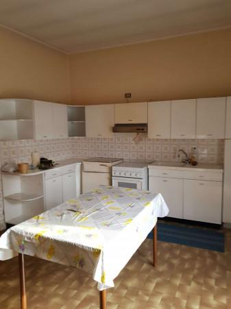 Villa in vendita a Spino d'Adda, Residenziale, Con giardino, 329 mq - Foto 70