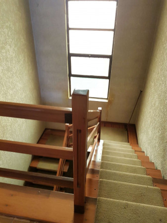 Villa in vendita a Spino d'Adda, Residenziale, Con giardino, 329 mq - Foto 47