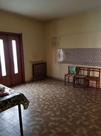 Villa in vendita a Spino d'Adda, Residenziale, Con giardino, 329 mq - Foto 57