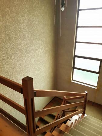 Villa in vendita a Spino d'Adda, Residenziale, Con giardino, 329 mq - Foto 48