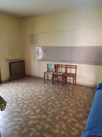 Villa in vendita a Spino d'Adda, Residenziale, Con giardino, 329 mq - Foto 76
