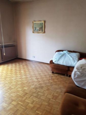 Villa in vendita a Spino d'Adda, Residenziale, Con giardino, 329 mq - Foto 36