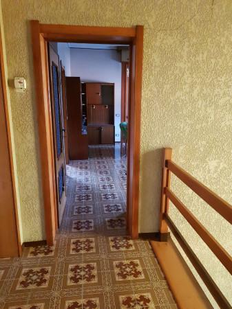 Villa in vendita a Spino d'Adda, Residenziale, Con giardino, 329 mq - Foto 72