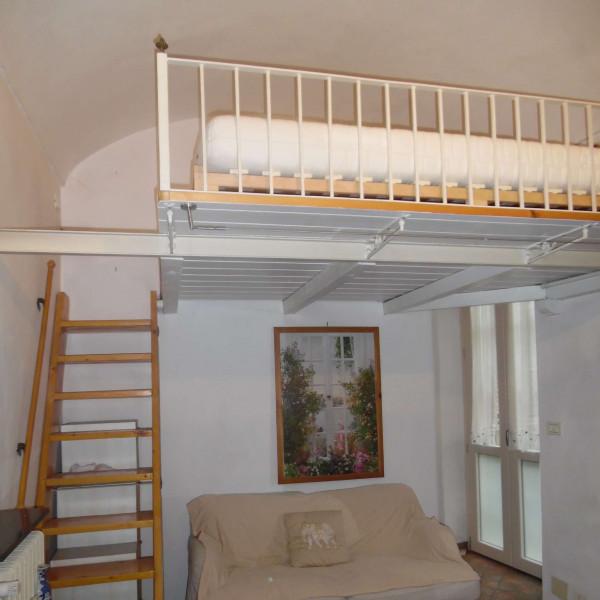 Appartamento in affitto a Torino, Arredato, 45 mq - Foto 5
