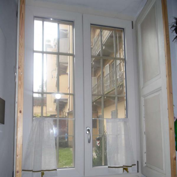 Appartamento in affitto a Torino, Arredato, 45 mq - Foto 7