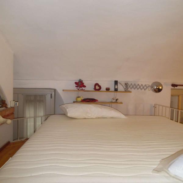 Appartamento in affitto a Torino, Arredato, 45 mq - Foto 4
