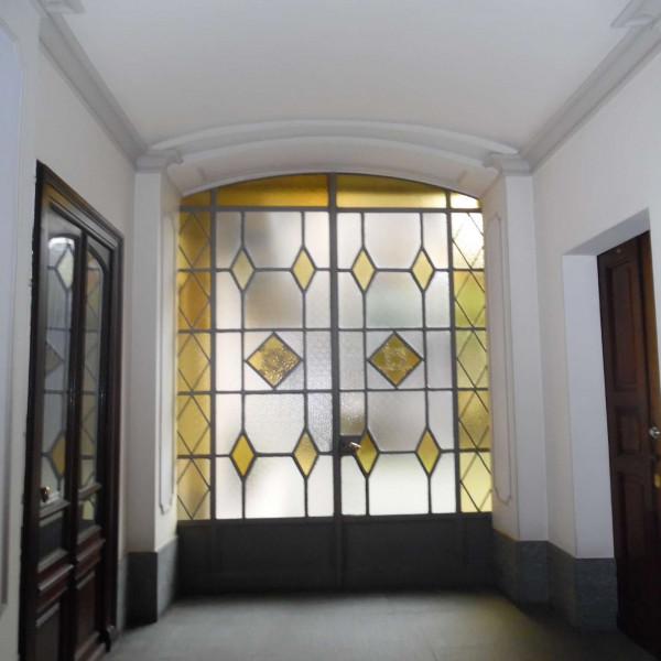 Appartamento in affitto a Torino, Arredato, 45 mq - Foto 15