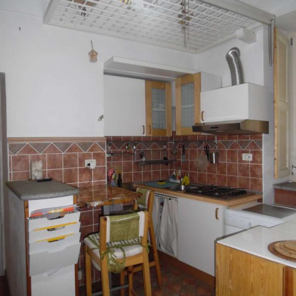 Appartamento in affitto a Torino, Arredato, 45 mq - Foto 1