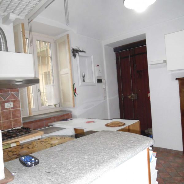 Appartamento in affitto a Torino, Arredato, 45 mq - Foto 11