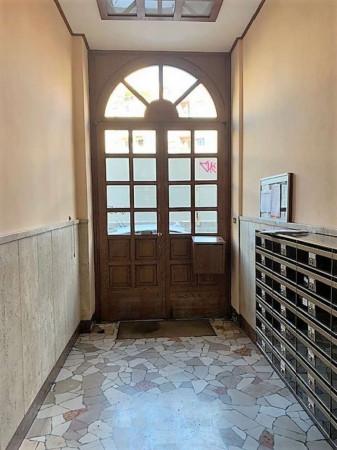 Negozio in affitto a Milano, Via Foppa - Foto 3