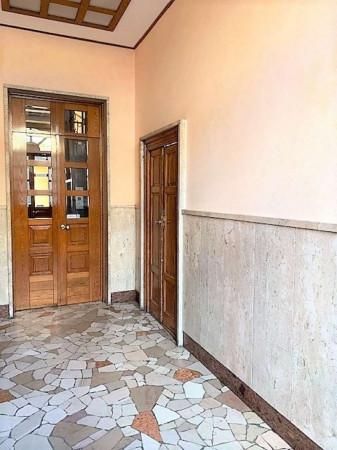 Negozio in affitto a Milano, Via Foppa - Foto 10