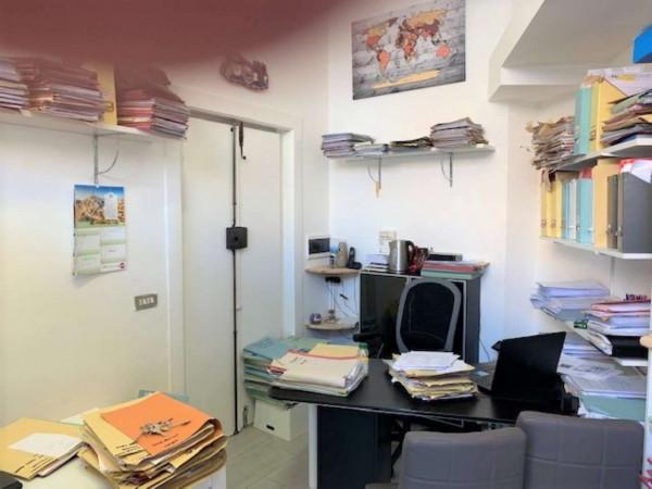 Negozio in affitto a Milano, Via Foppa - Foto 5
