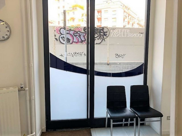 Negozio in affitto a Milano, Via Foppa - Foto 9