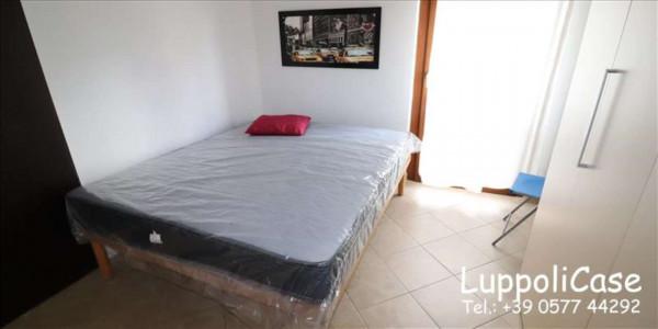 Appartamento in vendita a Siena, 36 mq - Foto 5