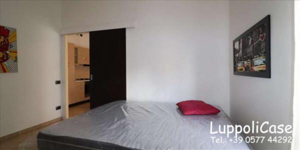 Appartamento in vendita a Siena, 36 mq - Foto 4