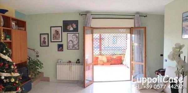 Appartamento in vendita a Follonica, 85 mq - Foto 6