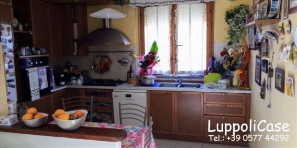 Appartamento in vendita a Follonica, 85 mq - Foto 10