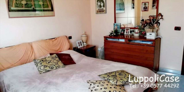 Appartamento in vendita a Follonica, 85 mq - Foto 9