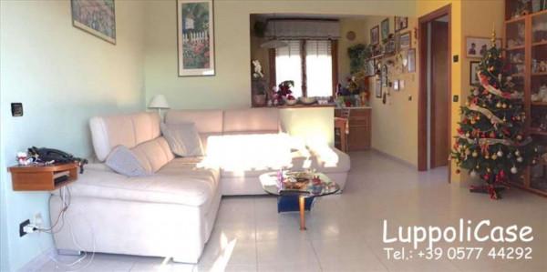 Appartamento in vendita a Follonica, 85 mq - Foto 3