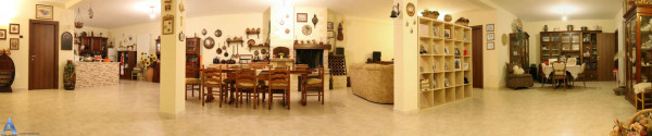 Villa in vendita a Taranto, San Vito, Con giardino, 133 mq - Foto 4