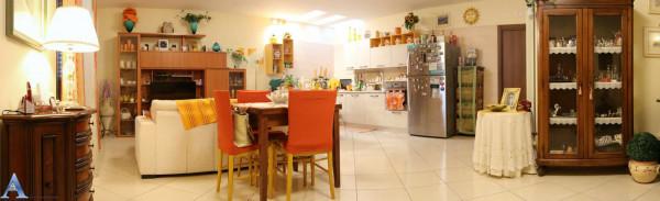Villa in vendita a Taranto, San Vito, Con giardino, 133 mq - Foto 18