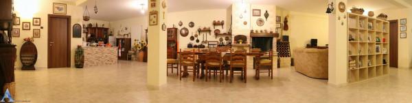 Villa in vendita a Taranto, San Vito, Con giardino, 133 mq - Foto 11