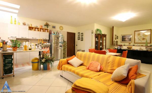 Villa in vendita a Taranto, San Vito, Con giardino, 133 mq - Foto 16