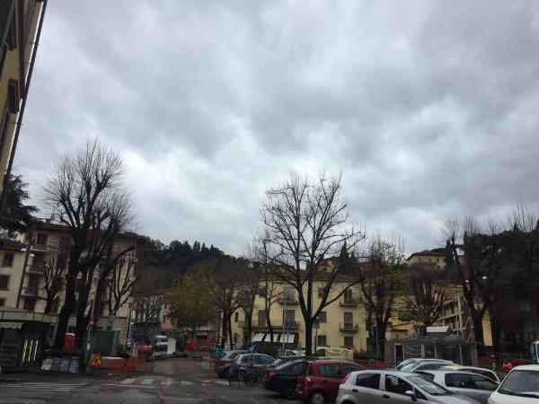 Appartamento in affitto a Firenze, Piazza Pier Vettori, Arredato, 40 mq - Foto 3