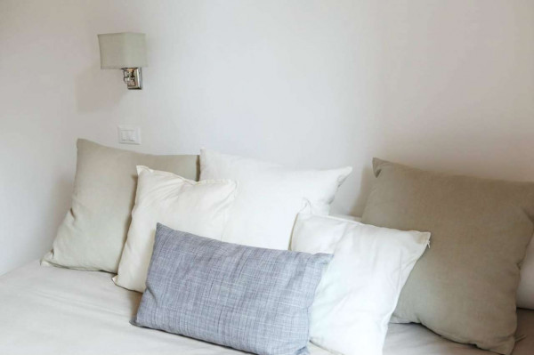 Appartamento in affitto a Firenze, Piazza Pier Vettori, Arredato, 40 mq - Foto 8