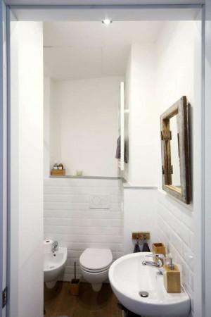 Appartamento in affitto a Firenze, Piazza Pier Vettori, Arredato, 40 mq - Foto 15