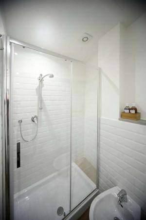 Appartamento in affitto a Firenze, Piazza Pier Vettori, Arredato, 40 mq - Foto 5