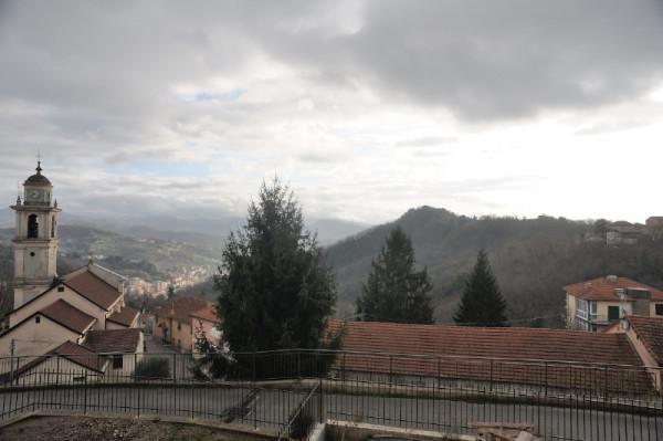 Villetta a schiera in vendita a Ceranesi, Gaiazza, Con giardino, 200 mq - Foto 18