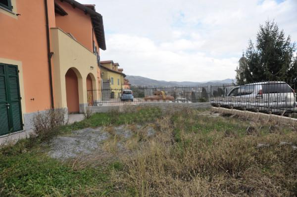Villetta a schiera in vendita a Ceranesi, Gaiazza, Con giardino, 200 mq - Foto 3