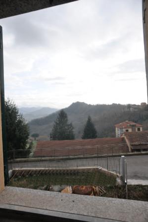 Villetta a schiera in vendita a Ceranesi, Gaiazza, Con giardino, 200 mq - Foto 19