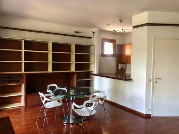 Appartamento in vendita a Peschiera Borromeo, San Felicino, Con giardino, 115 mq - Foto 4