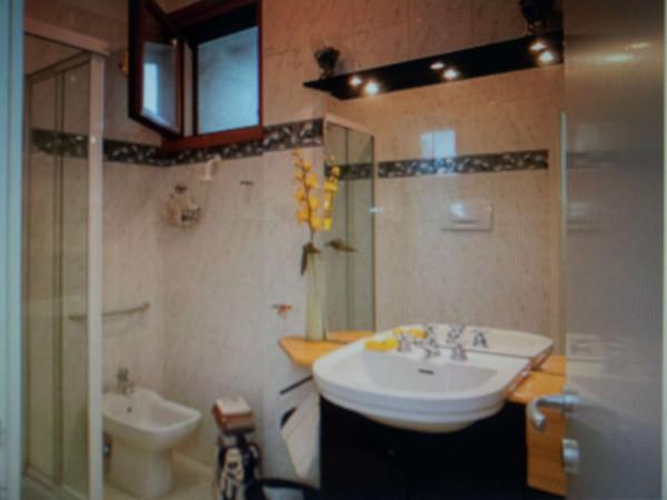Appartamento in vendita a Peschiera Borromeo, San Felicino, Con giardino, 115 mq - Foto 11